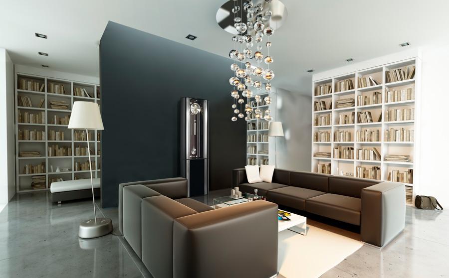 BUBEN&ZORWEG-Interior-Grande-Infinity