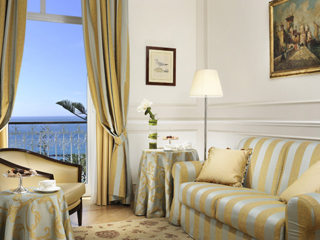 Hotel-Royal-San-Remo