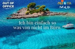 urlaub ferien kroatien badeferien reisetipps sehenswürdigkeiten urlaub am meer