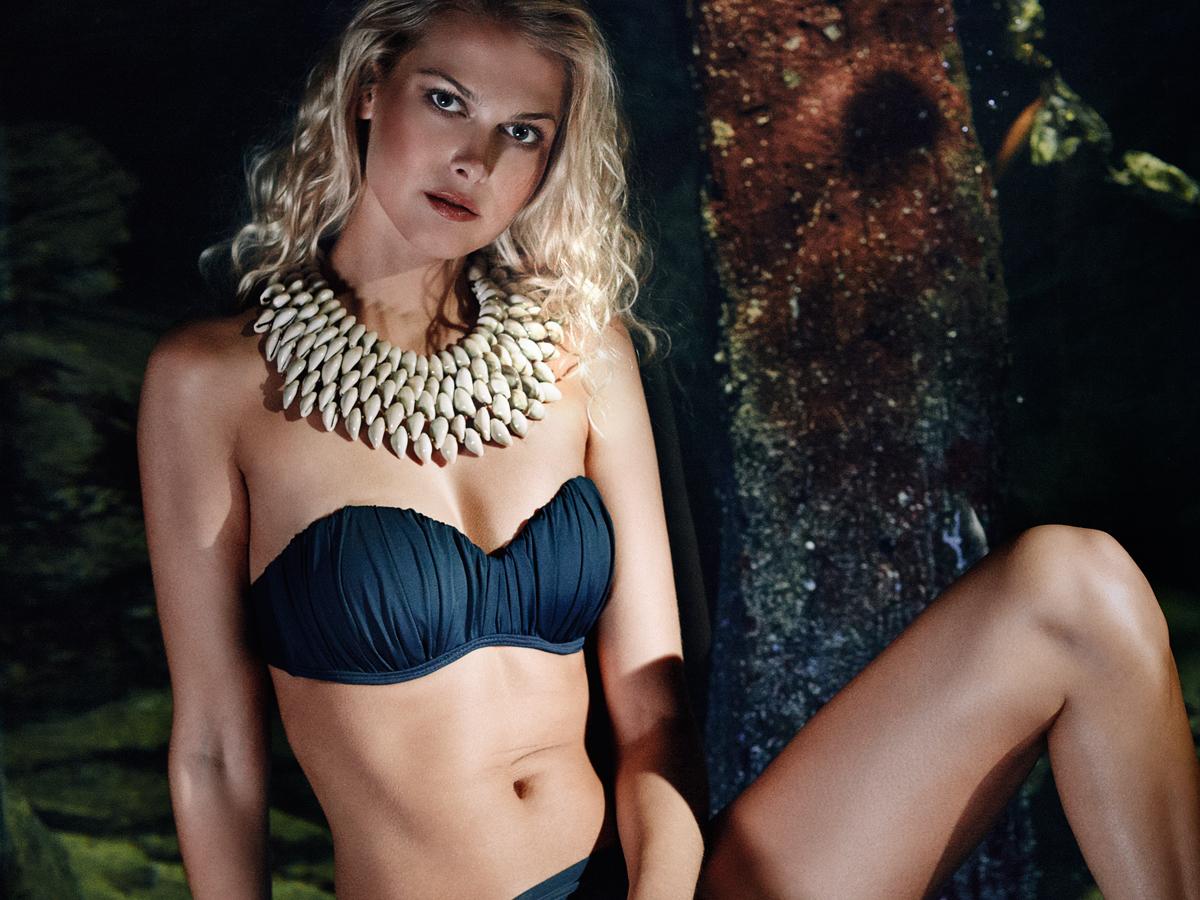 bademode hersteller marke label modelabel modetrends sommer 2016 damenmode