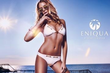 bademode sommer 2016 sommermode-2016 modetrends beach bikini strandmode