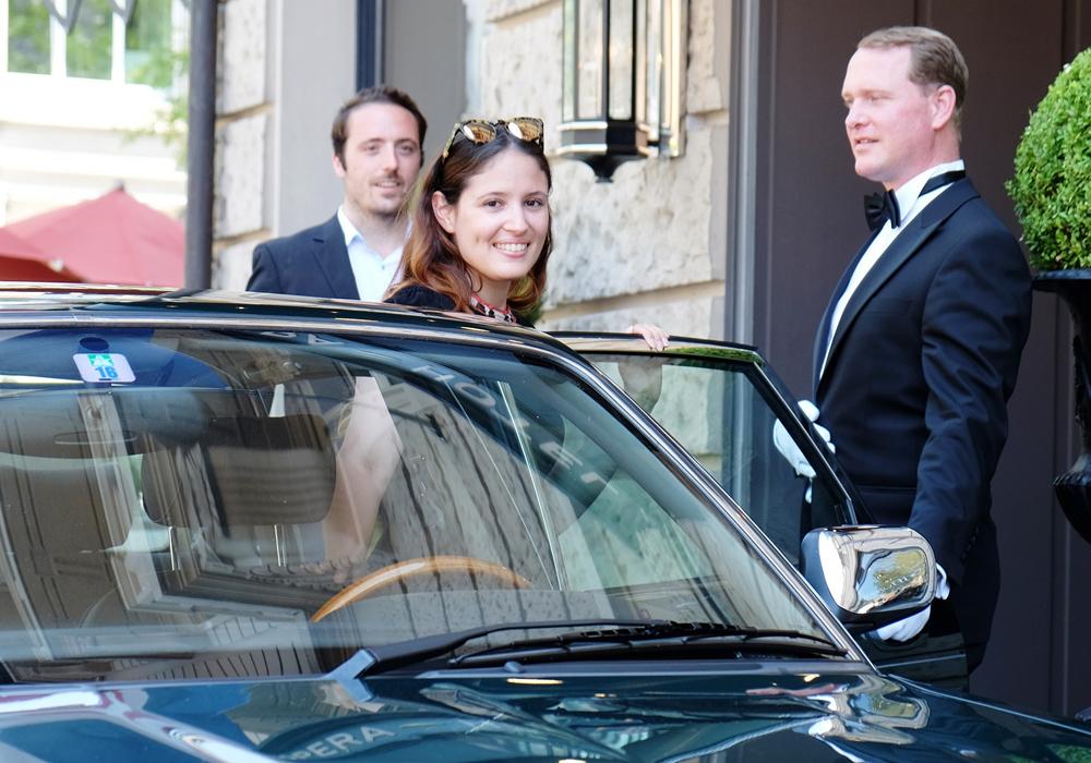 butlerservice butler service limousinen-service zürich luxus hotels restaurants feinkost