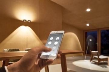 leuchte leuchten licht occhio zuhause inneneinrichtung designermöbel möbel