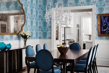 wohnen einrichtung design designermöbel möbel licht lichter leuchten beleuchtung