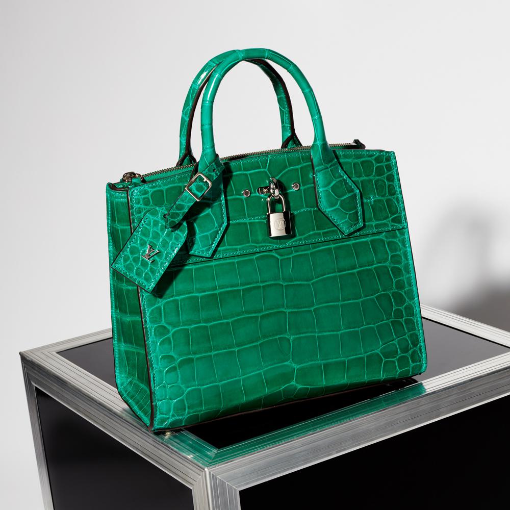 louis vuitton taschen ledertaschen handtaschen mode sommer 2016 sommertrends
