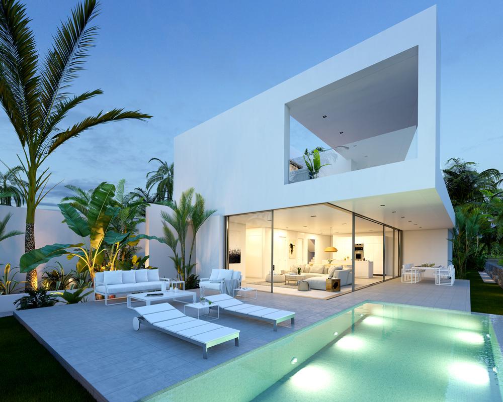 luxusvilla luxusvillen teneriffa spanien kauf verkauf luxus-villa luxusvillen luxusresorts