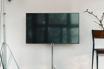 premium hersteller unterhaltungselektronik tv fernseher hochwertig preise loewe