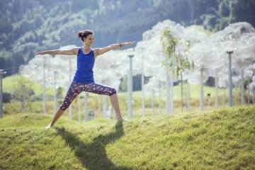 yoga kurse österreich tirol entspannung fitness gesundheit erholung