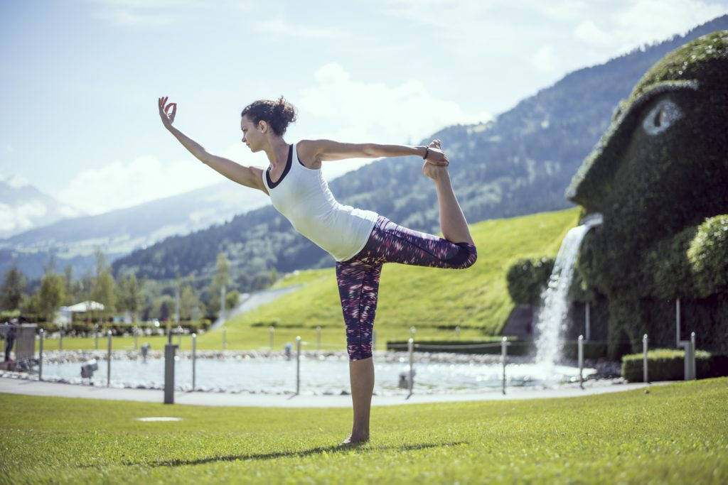 yoga kurse österreich tirol entspannung fitness gesundheit erholung pilates