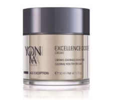 Yon-Ka_AGE_EXCEPTION_Excellence_Code_CREME