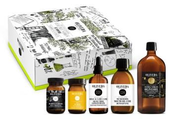 beauty haut pflege spa hautalterung hautstraffung hautpfelge body olivenöl oliven