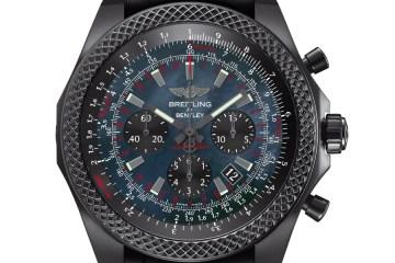 breitling-for-bentley uhr uhren breitling schweiz luxusuhr luxusuhren chronograf