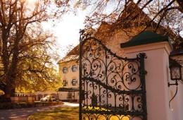 golfurlaub golfferien österreich luxushotel fünfsterne hotel wellness schloss urlaub spa