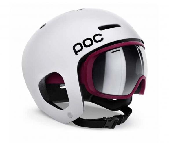 POC Sports Image