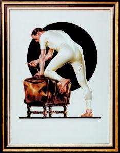 jockey-original-man-on-bag