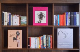 Jumeirah Lowndes Hotel - The Map Room Library ©Jumeirah Group