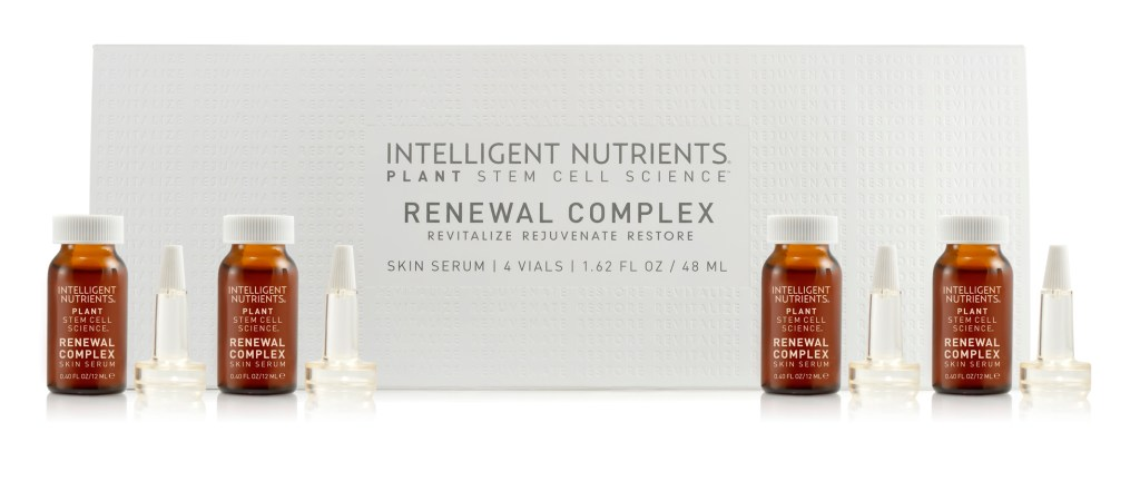 renewal-complex-all-over-treatment-von-intelligent-nutrients-48-ml-e-165