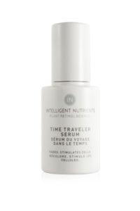 time-traveler-serum-von-inteligent-nutrients-30ml-e-9250