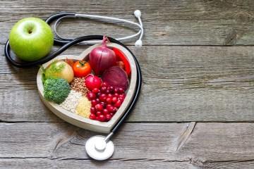 Vegane Ernährung = Mehr Energie?