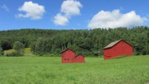 barns-in-great-barrington-photography-hike
