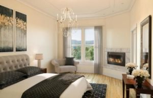 canyon-ranch-residences-at-bellefontaine-interior-bedroom