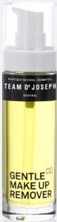 gentle-make-up-remover-von-team-dr-joseph-50-ml-e-19