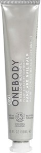 onebody-hand-nail-balm-von-intelligent-nutrients-58ml