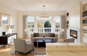 rev-residences-living-room-canyon-ranch-wellness-lenox
