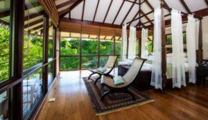 uga-escapes-ulagalla-resort-villa