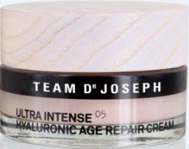 ultra-intense-hyaluronic-age-repair-cream-von-team-dr-joseph-50ml-e-105