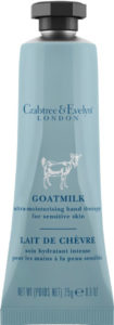 ultra-moisturising-hand-therapy-goatmilk-von-crabtree-evelyn-25g-e-8