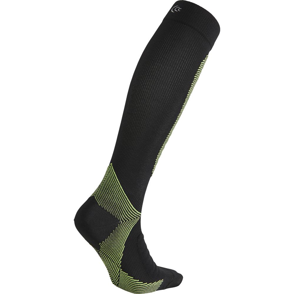 Kodenshi-Socken