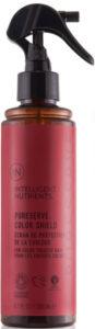 pureserve-color-shield-von-intelligent-nutrients-200-ml-e-39