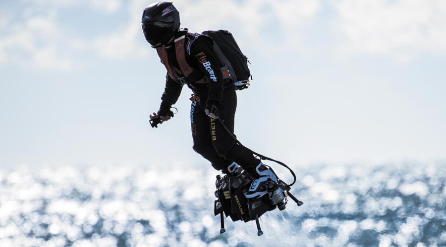 fliegen flug aviatik luft sport sportart freizeit abenteuer rekorde