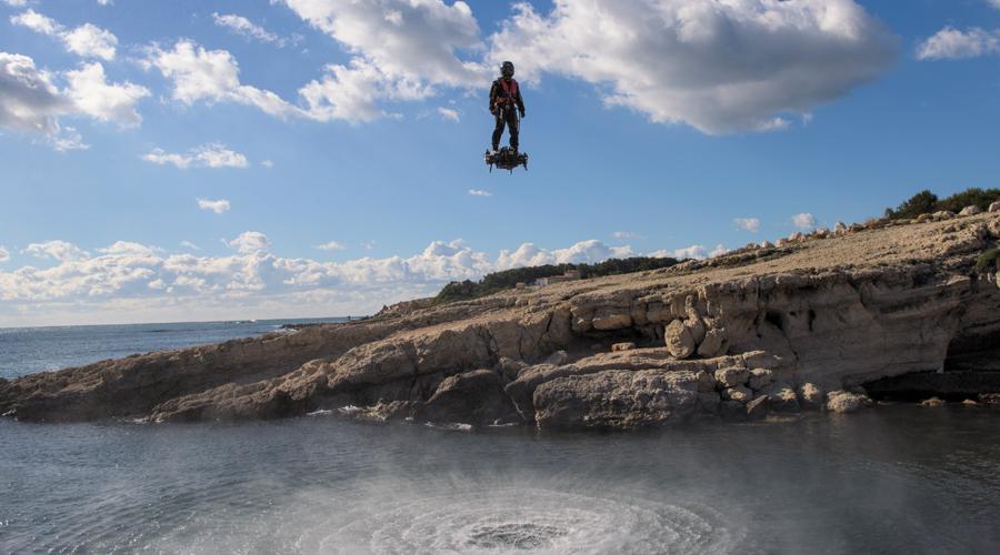 fliegen flug aviatik luft sport sportart freizeit abenteuer sportarten