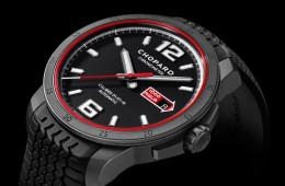 chopard mille miglia gts automatic speed black chronometer automatic damen herren