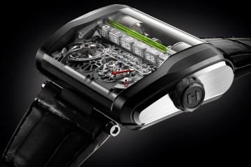hyt h3 uhr uhren zeitanzeige armbanduhren uhrzeit