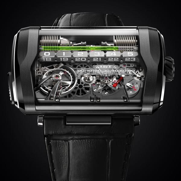 hyt h3 uhr uhren zeitanzeige armbanduhren uhrzeit armbanduhr
