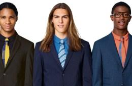united colors of benetton mode trends 2017 herren männer damen frauen