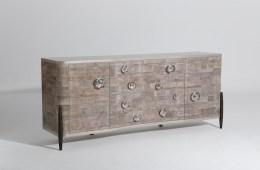 furniture alexander lamont tables interior design designer