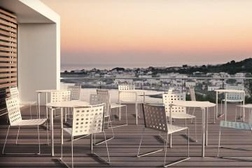 diemmebi chair indoor outdoor design