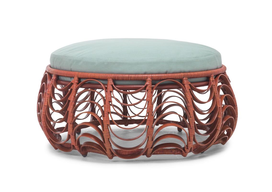 kenneth cobonpue design furniture designer furniture-design furniture-designer lounge chair