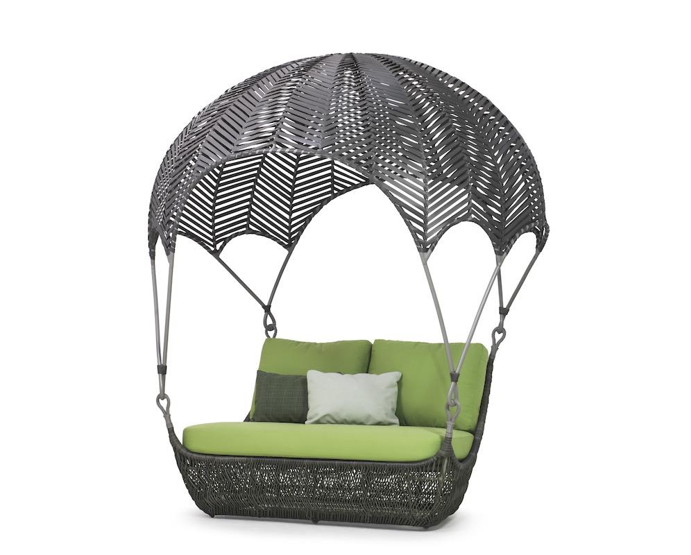 kenneth cobonpue furniture. Kenneth Cobonpue Design Furniture Designer Furniture-design Furniture-designer Lounge Sofa