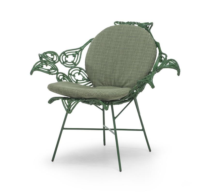 kenneth cobonpue design furniture designer furniture-design furniture-designer chita chair