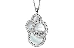 chopard schmuck schmuckkollektion diamanten