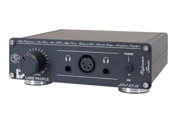 lake people kopfhörer verstärker kopfhörerverstärker modelle