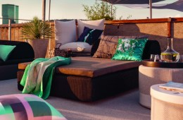 inneneinrichtung wohnen schweiz online sofa kissen outdoor möbel aussenbereich