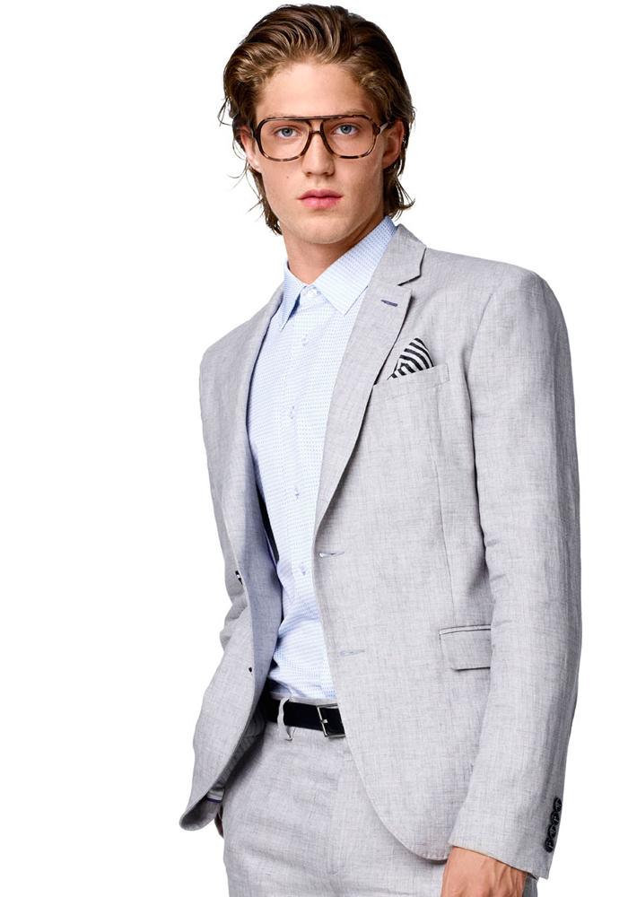 united colors of benetton männer frauen mode modetrends sommer 2017 herrenmode