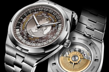 vacheron constantin uhren modelle herrenuhren damenuhren chronographen edelstahl