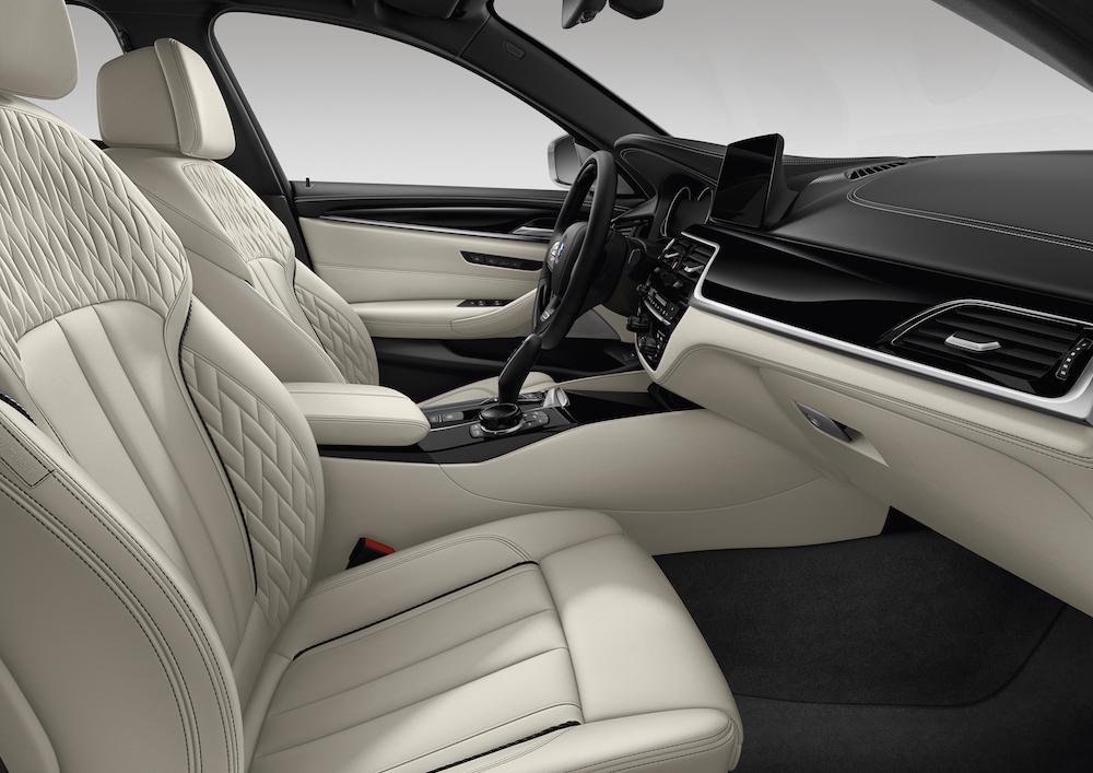 bmw modelle neuheiten modellvarianten 2017 neu motoren diesel limousine